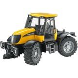 bruder JCB Fastrac 3220 véhicule pour enfants, Modèle réduit de voiture Noir, Jaune, Synthétique ABS, 3 année(s), 1:16, 174 mm, 382 mm