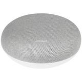 Google Home Mini, Haut-parleur Blanc