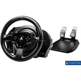 Thrustmaster T300 RS PlayStation 4, PlayStation 3, PC