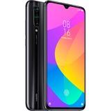 Xiaomi Mi 9 lite, Mobile Gris, 128 Go, Android